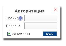 uNet - что же это такое?