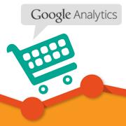 Criando METAS do Google Analytics para sua Loja Virtual