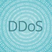 UpTime: часть 2, DDoS