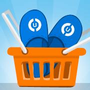 Обновление интернет-магазина и мелкие багфиксы!