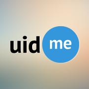 Lansare noile profile uID.me