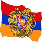 armenian localisation