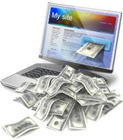 Сайты uCoz: создание платных услуг на своем сайте