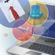 Обзор бизнес-сайтов, часть 2