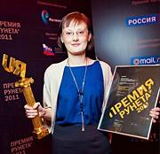 Интервью с Екатериной Пашковой, организатором сообщества взаимопомощи учителей Pedsovet.su