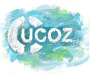 Глобальное обновление UCOZ